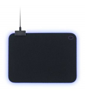 Tapis de souris-COOLER MASTER-NAP-CLM-MP750-RGB