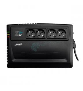 Périphériques PC-INFOSEC-OND-INF-ZENLIVE800