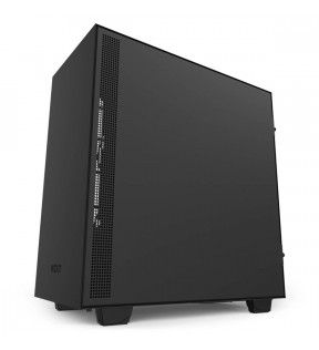 Composants PC-NZXT-BT-NZX-H510-BR