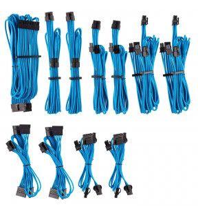 Connectiques-CORSAIR-CA-COR-ALI-KIT0225