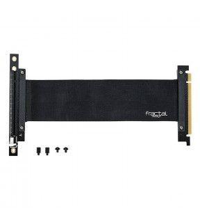 Composants PC-FRACTAL DESIGN-VGA-FRA-FLEX-VRC25
