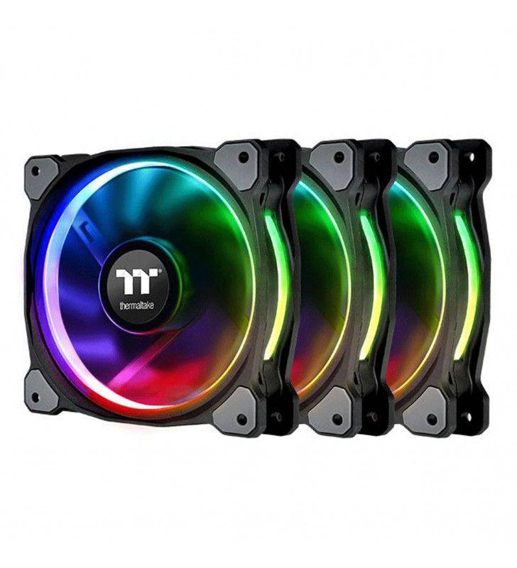 Composants PC-Thermaltake-VENT-TT-RP12-3PRGB