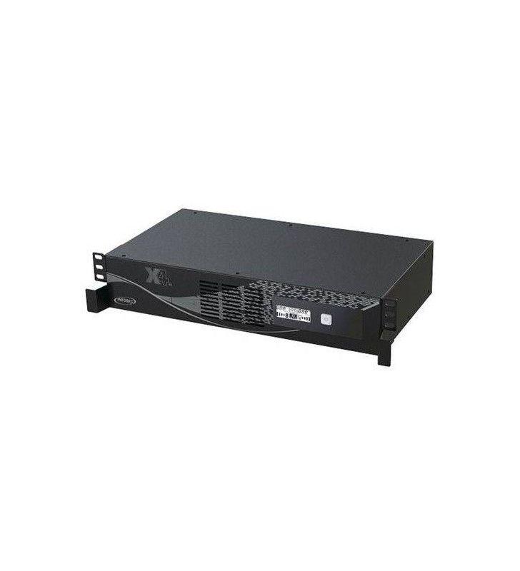 Périphériques PC-INFOSEC-OND-INF-X4-1000RM+