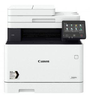 Imprimantes et scanners-CANON-IMP-CAN-LAS-MF742W