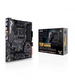 Composants PC-ASUS-CMA-ASU-X570-PL-WF