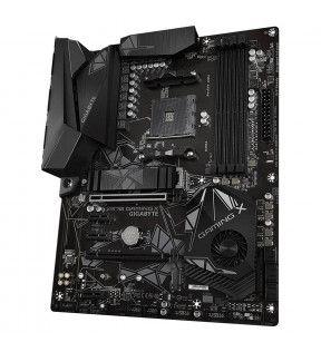 Composants PC-GIGABYTE-CMA-GIG-X570-GA-X