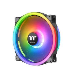 Composants PC-Thermaltake-VENT-TT-R20-RGB