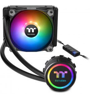 Composants PC-Thermaltake-VENT-TT-W3-120-ARG