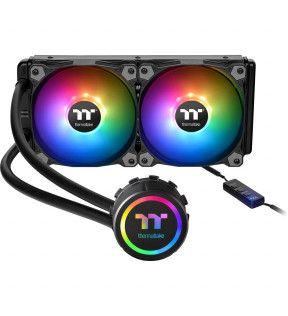 Composants PC-Thermaltake-VENT-TT-W3-240-ARG