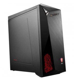 PC MSI INF 9SC 647