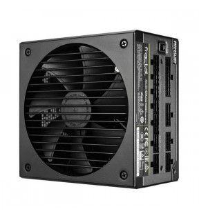 Composants PC-FRACTAL DESIGN-ALI-FRA-ION-660P
