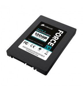 DD SSD COR 120BLSB