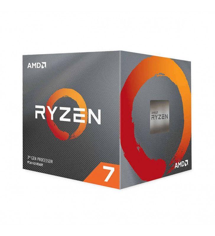 CPUAM4 RYZEN73800X
