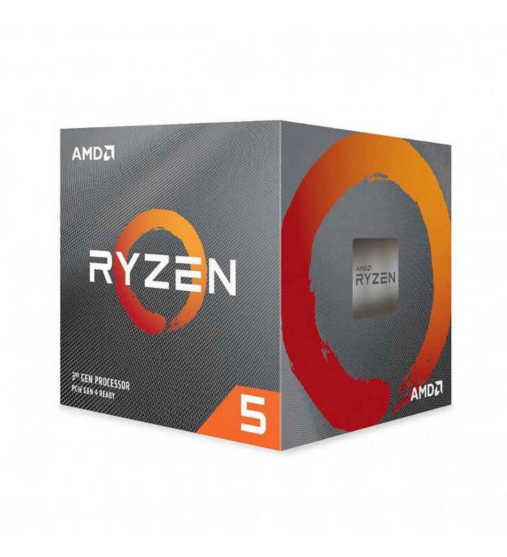 CPUAM4 RYZEN53600X