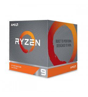 CPUAM4 RYZEN93900X
