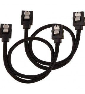 Connectiques PC-CORSAIR-CA-COR-8900248