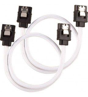 Connectiques-CORSAIR-CA-COR-8900249