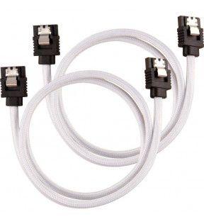 Connectiques-CORSAIR-CA-COR-8900253