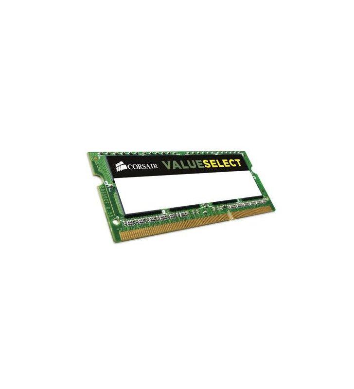Composants PC-CORSAIR-RAS3-1600-8G1-CMSL