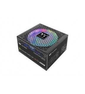 Composants PC-Thermaltake-ALI-TT-TP-650-ARGB
