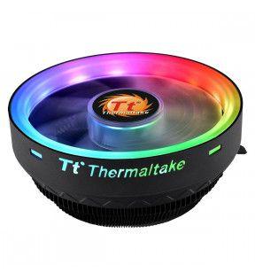 Composants PC-Thermaltake-VENT-TT-UX100