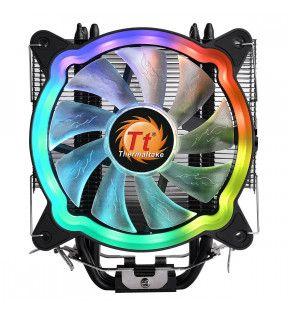 VENT TT UX200