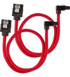 Connectiques-CORSAIR-CA-COR-8900280