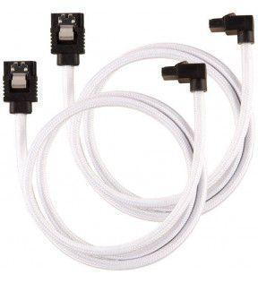 Connectiques-CORSAIR-CA-COR-8900283