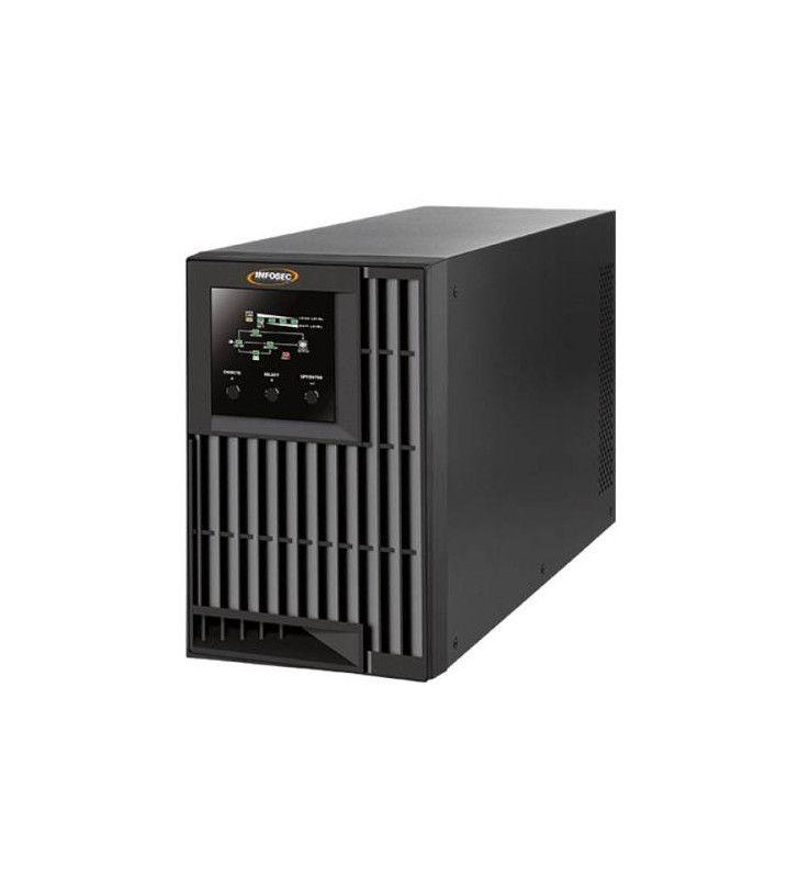Périphériques PC-INFOSEC-OND-INF-E4-VA1000