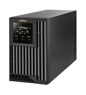 Périphériques PC-INFOSEC-OND-INF-E4-VA2000