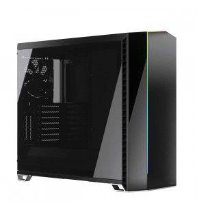Composants PC-FRACTAL DESIGN-BT-FRA-VECT-RS-BKD