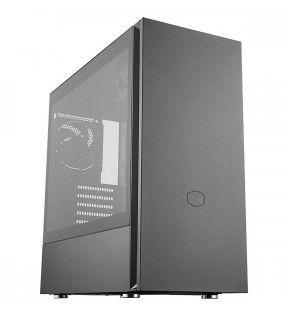 Composants PC-COOLER MASTER-BT-CLM-S400-TG