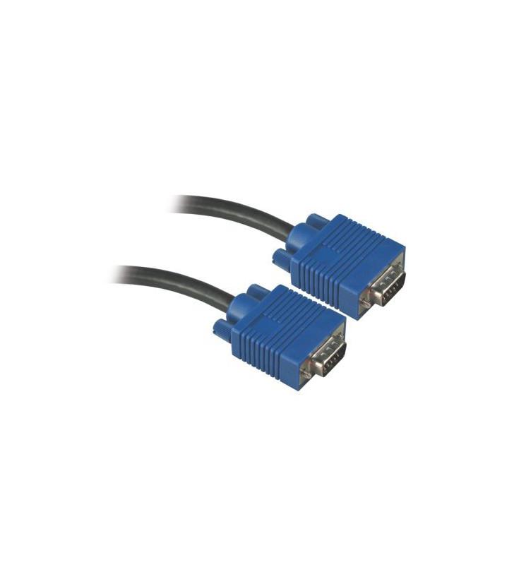 CA VGA MM 10M  - 1