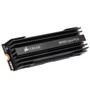 Composants PC-CORSAIR-DD-SSD-COR-500-GBM