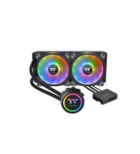 Composants PC-Thermaltake-VENT-TT-DX-280TRGB