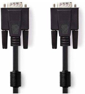 Connectiques--CA-VGA-MM-03V2