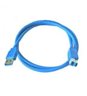 CA USB3 2M AM BM