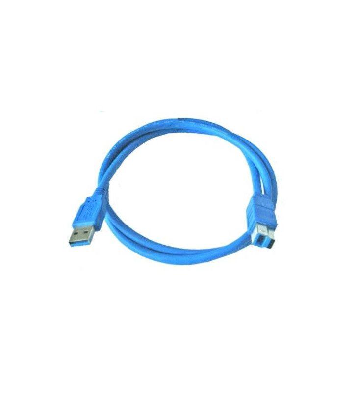 Connectiques-~NO NAME-CA-USB3-2M-AM-BM