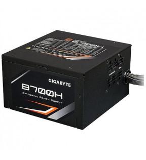 ALI GIG GP B700H