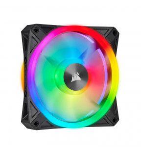 Composants PC-CORSAIR-VENT-COR-QL120_RGB