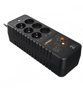 Périphériques PC-INFOSEC-OND-INF-Z2EX1000