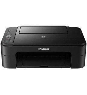 Imprimantes et scanners-CANON-IMP-CAN-TS3350-B