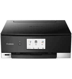 Imprimantes et scanners-CANON-IMP-CAN-TS8350