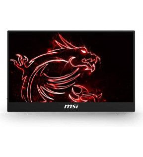 Périphériques-MSI-MO-MSI-16-MAG161V