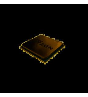 CPUAM4 RYZEN52600M