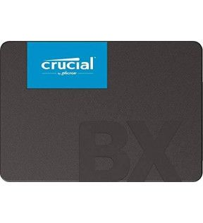 Composants PC-CRUCIAL-DD-SSD-CRU-2T-BX1