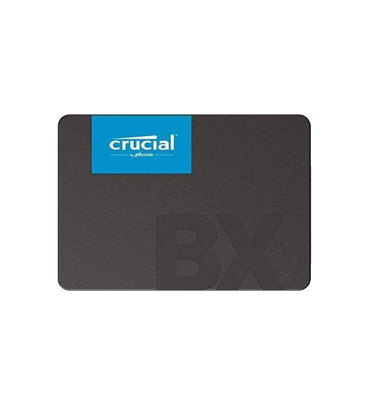 DD SSD CRU 2T BX1