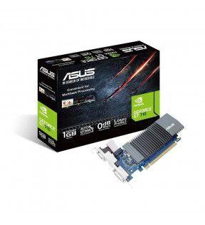 VGA ASU N710SL 1GK