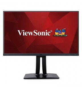 Ecrans PC-VIEWSONIC-MO-VS-27-VP2785-2K