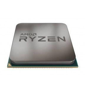 Composants PC-AMD-CPUAM4-RYZEN7370XM